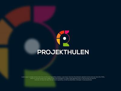 p logo design logo design app design logodesign crative logo mordan logo logos logo branding icon