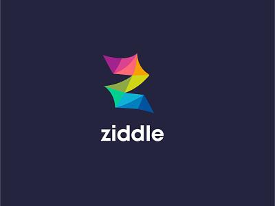 Z logo identity logos icon illustration vector logo z flat design branding logotype logodesign logo z letter logo z logo z