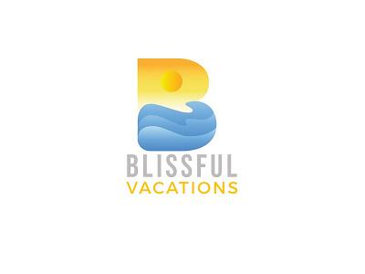 B logo wave wave b vector design symbol brand logo b letters b logo b letter logo b letter b gradient concept logo mark modern logo design branding logo