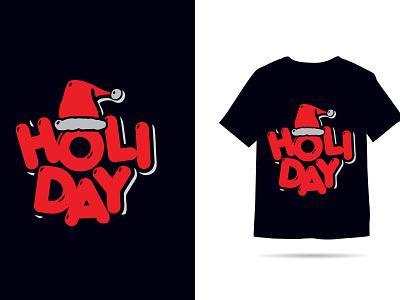 Holiday  T-Shirt Designs holi t-shirt design template holiday t-shirt design christmas shirts christmas t-shirts christmas pod t-shirt design holiday tees tshirtdesigns illustration design perfect graphic t-shirt t-shirt design apparel tshirt usa
