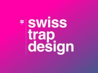 Swiss Trap Design