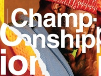 Meek Mill Championships Instagram Campaign