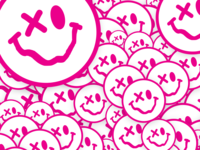 Aoe Emoji