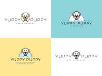 Yuppy Puppy 1