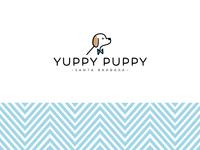 Yuppy Puppy 2