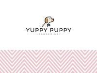 Yuppy Puppy 3