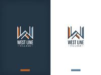 West Line Village