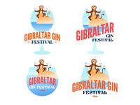 Gibraltar Gin Festival
