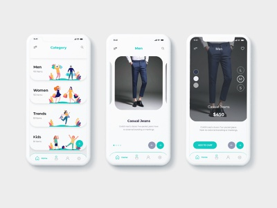 E-Commerce App Concept ui design mobile app ios app alifemu fashion fashion app online shop online shopping e-commerce app concept e-commerce mobile app e-commerce app e commerce ecommerce