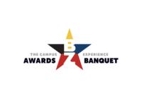BZ Awards Logo