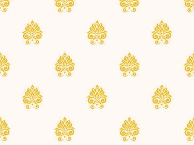 Benaras motif indian kurta patterns indian dress patterns saree patterns indian fabric patterns indian motif indian pattern benaras motif benaras pattern photoshotp pattern pattern design pattern fabrics fabric patterns fabric design