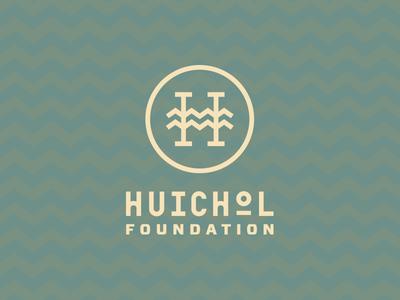 Huichol Foundation Cont.