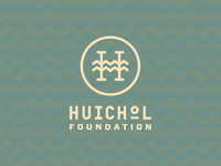 Huichol Foundation Cont.