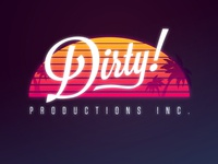 Dirty Productions - Script