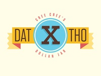 Dat X Tho