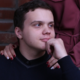 Vadim Kurnov