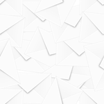 Tileable email background