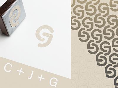 Connor Jaxk - Brand Identity adobe illustrator illustrator brand and identity concept logo branding brandidentity idenity brand