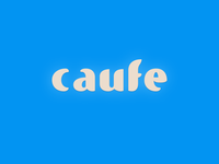 CAUFE