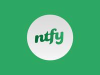 NTFY [WIP]