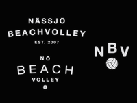 NOSELAKE BEACHVOLLEY