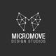 Micromove