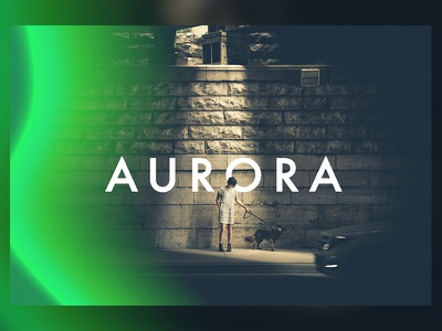 Aurora Light Leaks Photoshop Actions aurora lightning streak fashion creativemarket bundle templates overlay element actions photoshop light