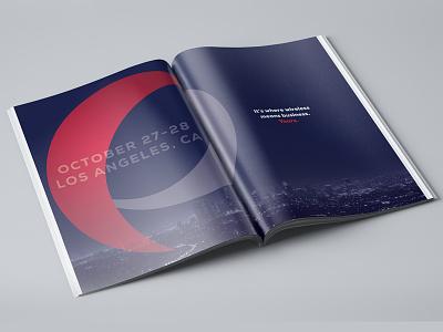 HetNet Expo 2015 brochure