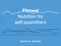 Fitmeal (teaser)
