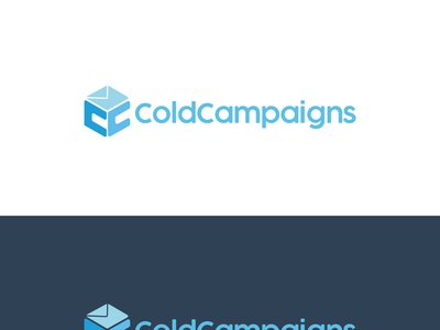 logo cold campaigns