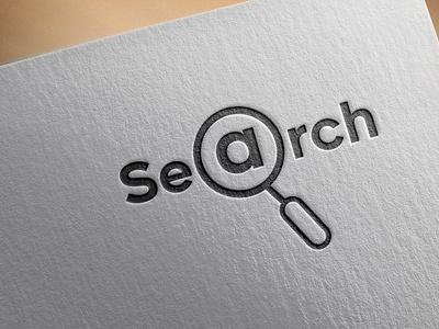 Logo Mockup Search