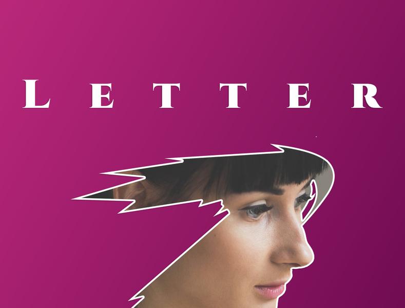 Portrait Letter