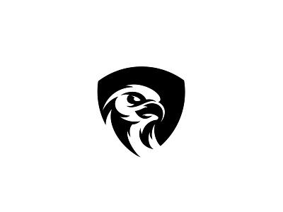 Eagle logo vietnam designer brand identity branding designer nguyentantai logos sports logo eagle logo designer logo design eagle logo logo