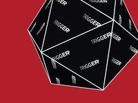 Trigger identity
