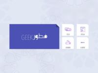 Geekftour 2016