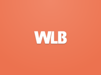 WLB - Welovebuzz