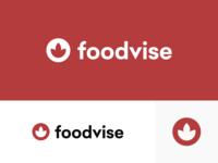 Foodvise Branding