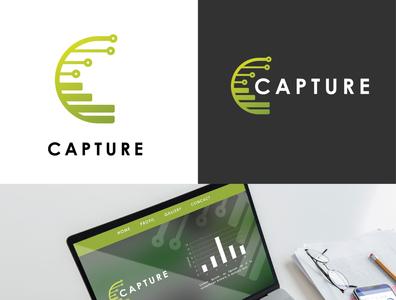 logo technology