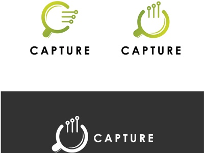 logo technology logotype logo icon logodesign app design application logo websites websites website web app design templatedesign logo branding design logos brand design brand template brand identity branding