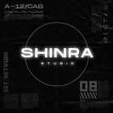 Shinra Studio