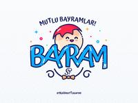 Bayram (Eid)