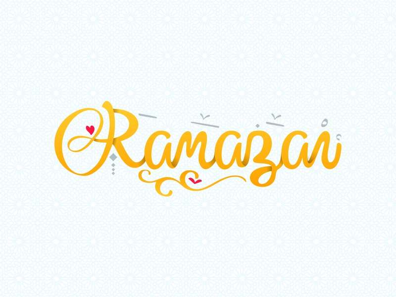 Ramazan (Ramadan) ramadan mubarek moon crescent pray prayer sawm fasting islamic muslim month islam ramzan eid ramadan ramazan