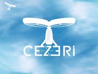 Cezeri Flying Car