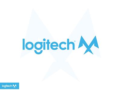 logitech mx logo #3 mx letter logotypes logo mx logomx lettering mx logo mx logotype logos logo design logodesign logo logitech mx logitech logi logo logi