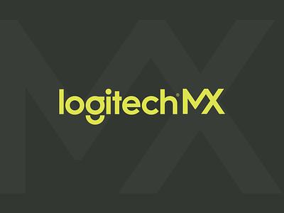 logitech mx #5 mx letter logotypes logotype logos logo mx logomx logo design logodesign lettering logitech logitech mx logi mx logo mxlogo logo mx