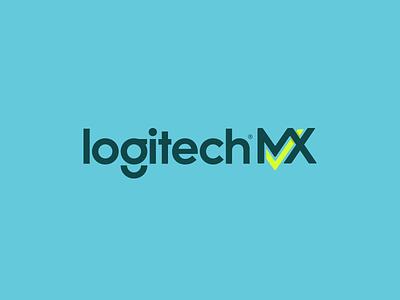 logitech mx #8 mx letter logo mx logomx logodesign logo design logotypes lettering logitech mx mx logo logotype logos logitech logi logo mx