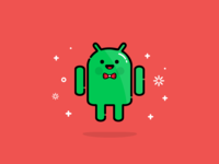 Android (Sweet Face)