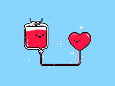 Give Blood Save Lives hayat kızılay kan donate donation save lives give blood transfer blood giving