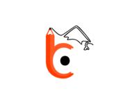 Blog Akademi Logo