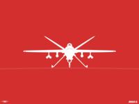 TAI ANKA-S Icon